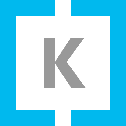 Kanzlei Kübler – Rechtsanwaltskanzlei & Forderungsmanagement